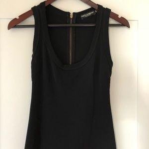 Dolce & Gabban shirt